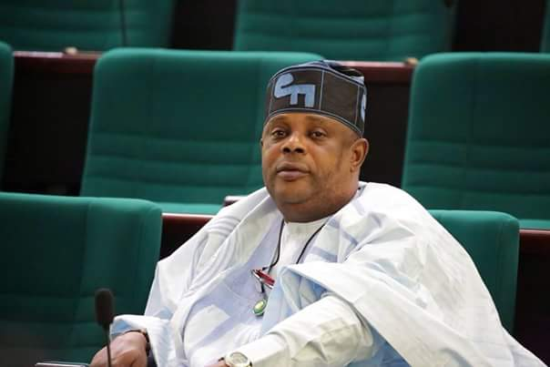 Photo of Nigeria Decides: Faleke wins Ikeja federal constituency
