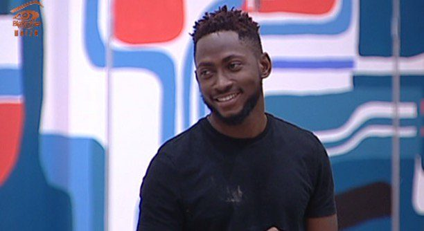 Photo of 2018 BBNaija: Miracle wins 2018 BBNaija