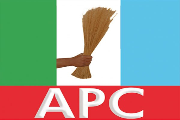 Photo of 2019 Elections: States APC May Lose In General Elections