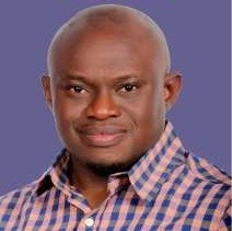 Photo of Ekiti SDP Primary: Ayegbusi Emerges SDP governorship candidate
