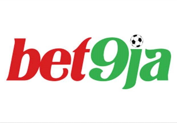 Photo of Three Customers Drag Bet9ja To Lottery Commission Over N3m Claim