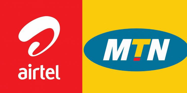 Photo of MTN, Glo, Airtel Set To Increase Data, Call Tariffs