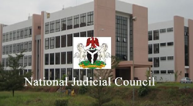 Photo of NJC Meets, May Extend Muhammad's Tenure As Acting CJN