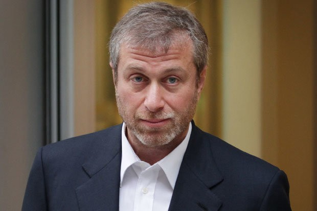 Photo of I'm ready to sell Chelsea for £2.5bn – Club Owner's Abramovich
