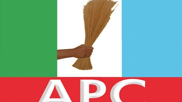 Photo of Ekiti LG Polls: APC adopts indirect primary election