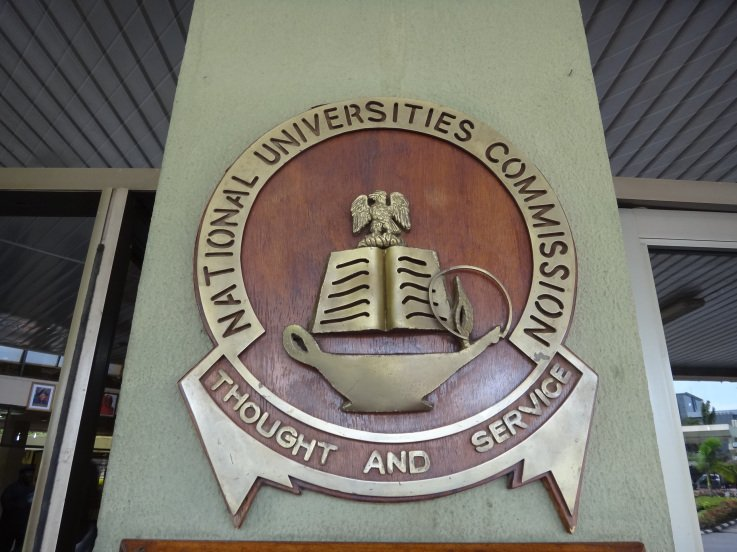 Photo of NUC Approve 37 New Courses For Federal Varsity