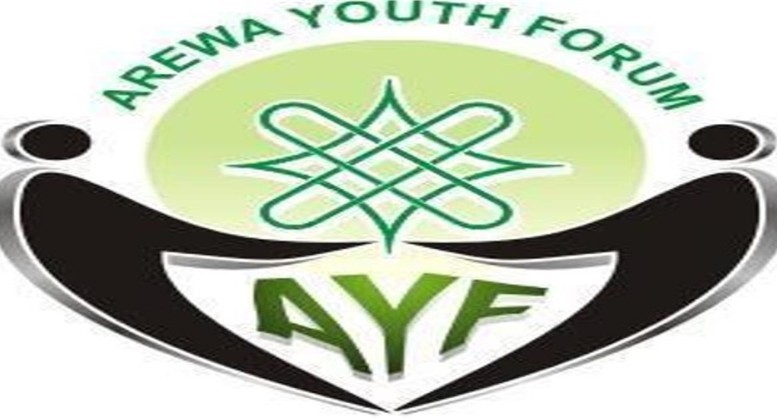 Photo of Ekiti 2018: Arewa Youths Warn INEC