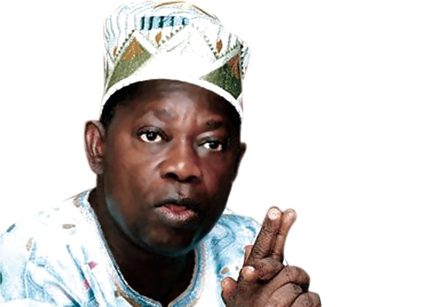 Photo of Nigeria worse off than it was in 1993 — Abiola's son