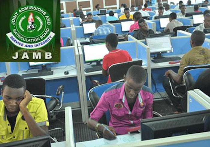 Photo of UTME 2019: JAMB Announces Date For 2019 Registration