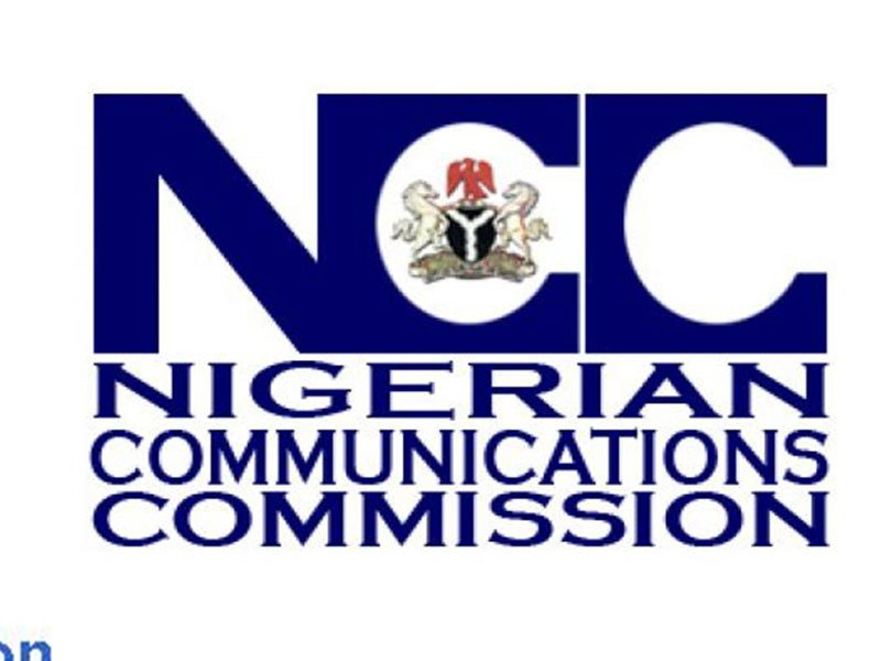 Photo of 2019 Elections: NCC Suspends Ban On Unsolicited Text Messaging