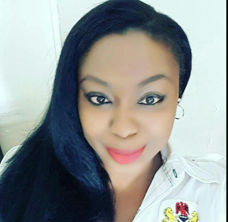 Photo of Woman Loses Job After Criticising Osinbajo Online