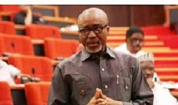 Photo of Declare December 31st As Democracy Destruction Day – Abaribe