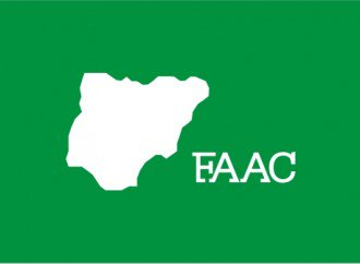 Photo of FAAC: FG, States, LGs Share N668.89b After Deadlock