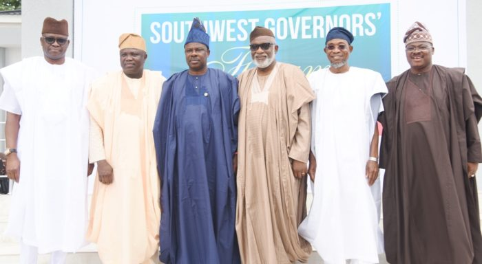 Photo of South West States Declare June 12 Public Holiday