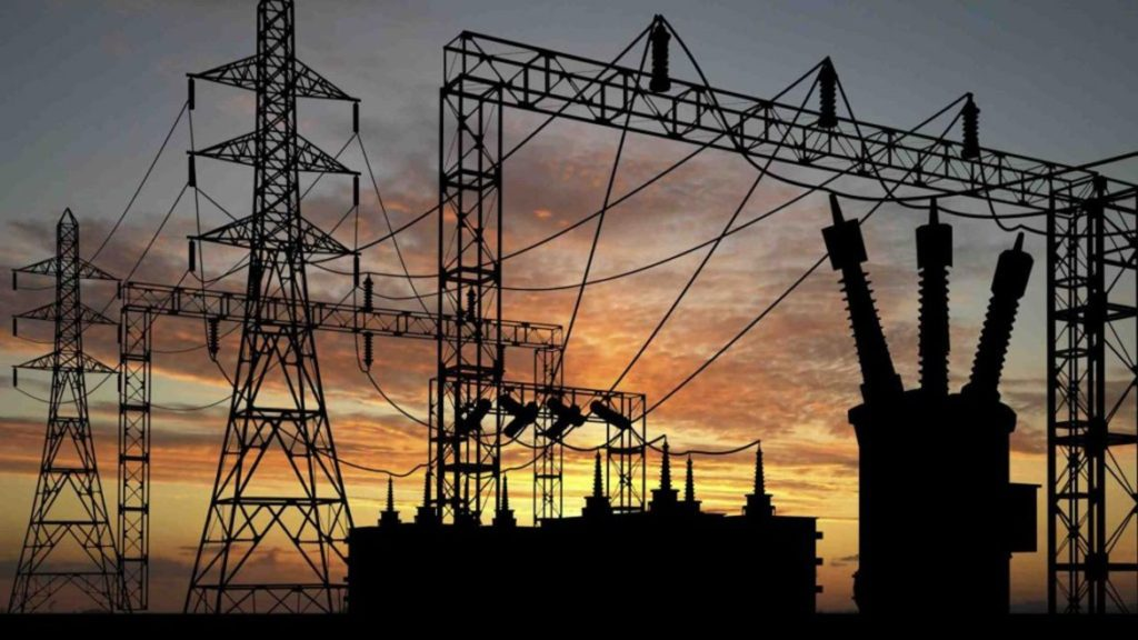Photo of Nigeria may not have stable power in next 5 years – Electricity distributors