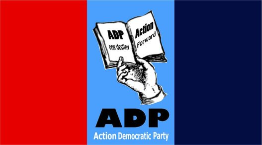 Photo of Ekiti: How my deputy, agents collected money from APC – ADP candidate