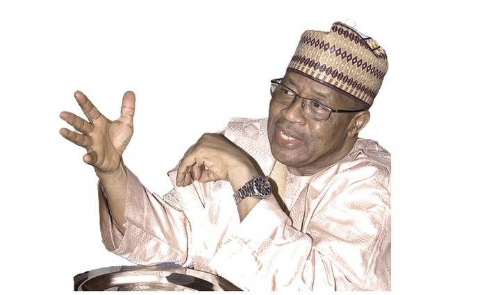 Photo of 2019 Elections: IBB reveals how PDP will defeat APC during elections