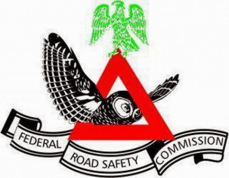 Photo of FRSC Recruitment: Tattoos, Bow, K-Legs, Married, Pregnant Women Disqualified