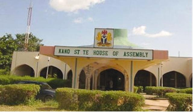 Photo of Kano Speaker, Deputy To Get Life Pensions, Foreign Medical Trips
