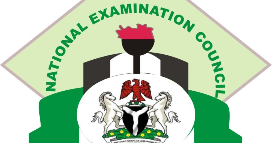 Photo of Exam: NECO releases June/July 2018 SSCE result
