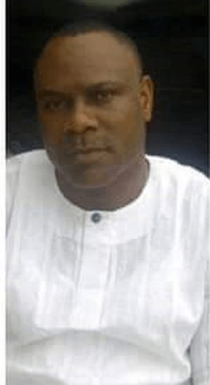 Photo of Ekiti Murder: Bunmi Ojo's Assassination Confirms Arms Still In Wrong Hands – PPN