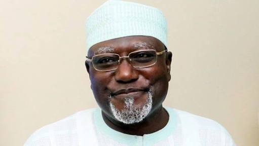 Photo of How Buhari's Kinsman Daura Spent DSS Money To Sponsor Wives, Children To USA