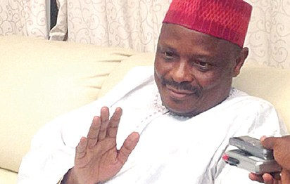 Photo of I Regret Ever Supporting Buhari Against Jonathan – Senator Kwankwaso