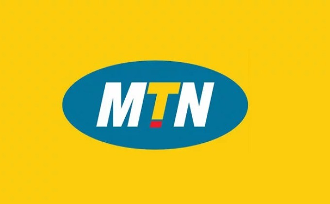 Photo of MTN Nigeria Increased SME Data Share Price
