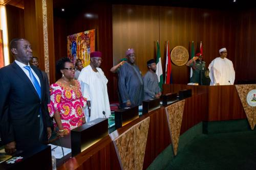 Photo of N50bn 'Disappeared', N4trn Unremitted By NNPC