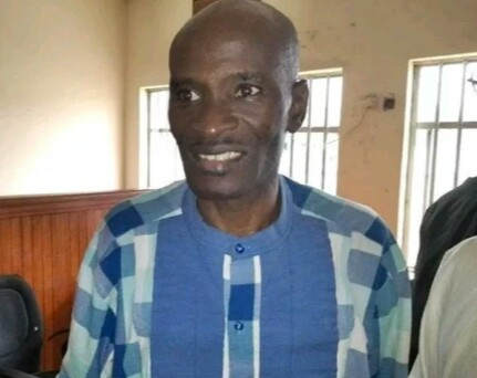 Photo of Detained Journalist, Jones Abiri Wins Federal Govt In Court, Awarded N10m Damages