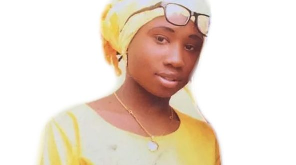 Photo of Why We Have Not Rescued Leah Sharibu — Defence Headquarters