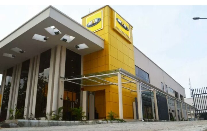 Photo of MTN Sues CBN, Attorney General Over $8.1 Billions Funds