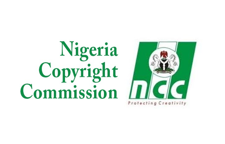 Photo of NCC Threatens To Shut Down Illegal Broadcast Stations Over Piracy