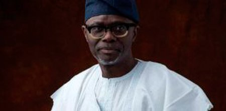 Photo of Sanwo-Olu appoints 25 commissioners, advisers, returns former SSG, Tunji Bello