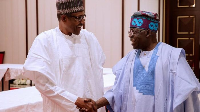 Photo of Northern Forces Plot For 2023 Presidency, Sideline Tinubu's Loyalists