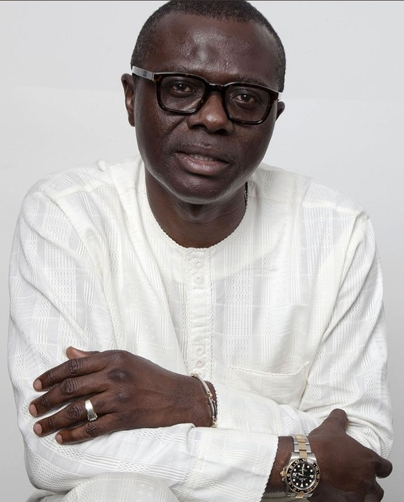 Photo of Party Primaries: NANS Disassociate Itself From Babajide Sanwo-Olu