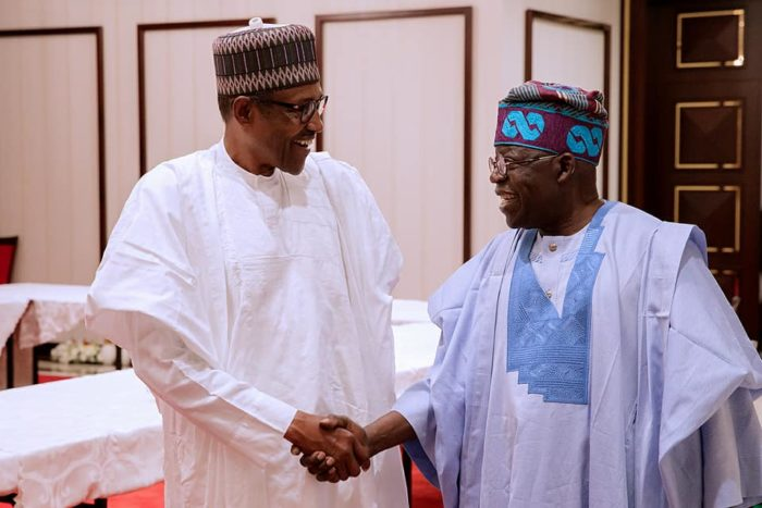 Northern Forces Plot For 2023 Presidency, Sideline Tinubu's Loyalists