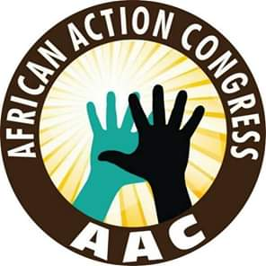 Photo of AAC Practices Illegal National Excos, Exhibiting Administrative Rascality – Pastor Vincent Odogbor