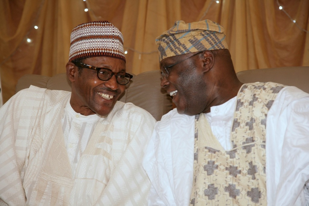 Photo of South East, South West Battle Over 2023 Presidency
