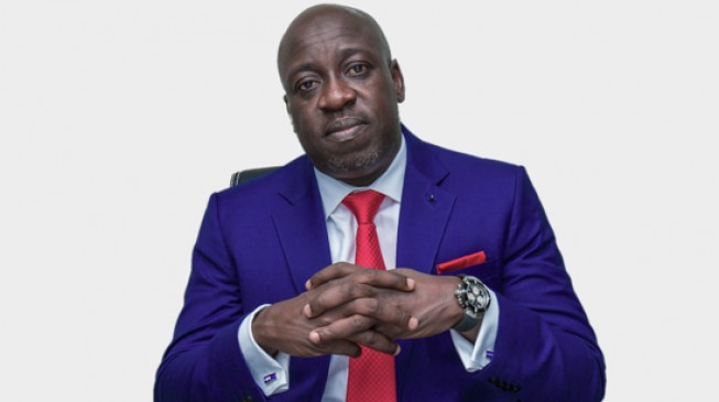 Photo of Kwara 2019: Bolaji Abdullahi, 7 Other Aspirants Withdraw From PDP Governorship Race