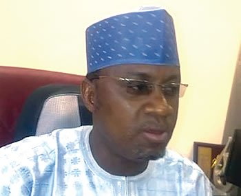 Photo of Supreme Court Ruling On Zamfara Bittter-sweet Victory For Democracy – Marafa