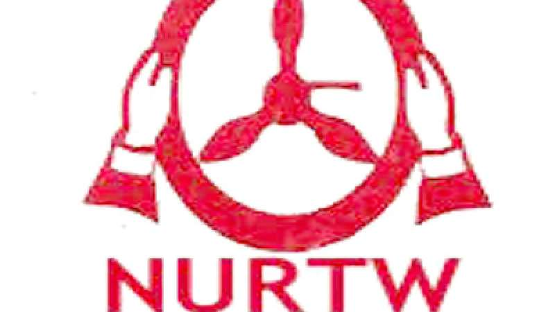 Photo of Labour Strike: NURTW Directs Drivers To Join Nationwide Action