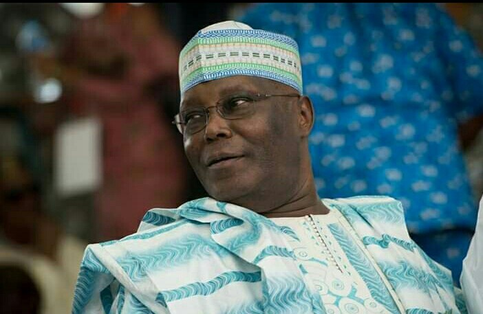 Photo of Abubakar Atiku Largest Private Employer Of Ghost Workers – Presidency