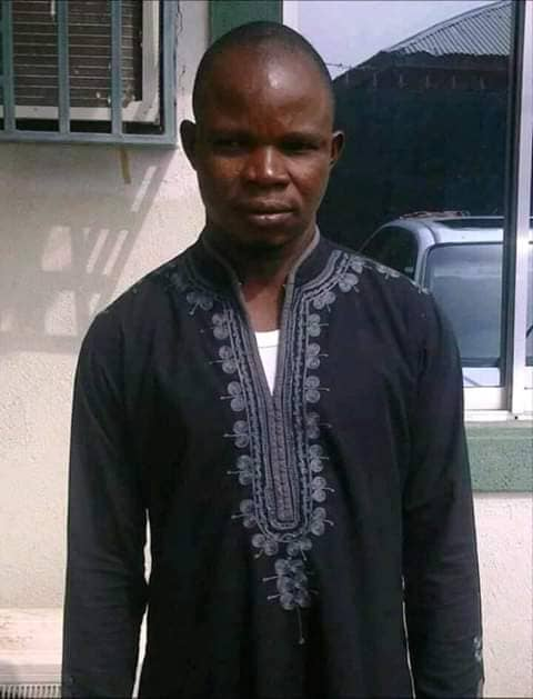 Photo of Governor Yahaya Bello's Aide Assassinated In Kogi