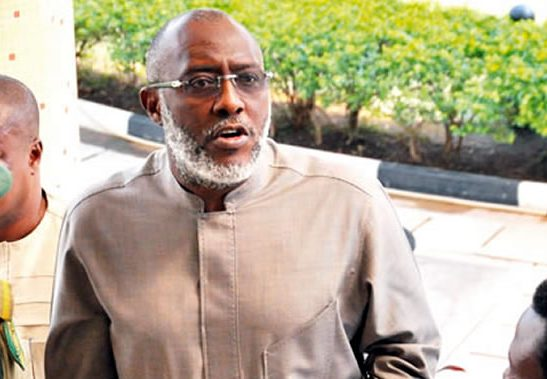 Photo of How I spent N400m received from Dasuki – Metuh