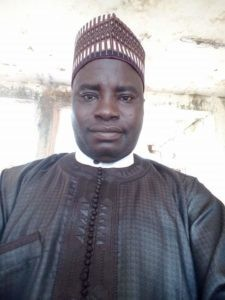 Photo of Court Sentenced Zamfara Lawmaker To Four Years Imprisonment