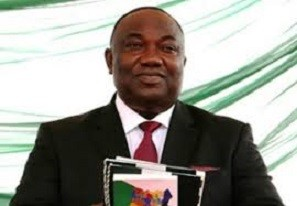 Photo of Christmas: Enugu Governor Declares Free Transport For Indigenes