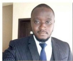 Photo of Young Judge Slumps, Dies In Abuja