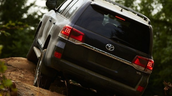 Photo of Minister Promises Lawmakers Luxury SUV's To Pass 2019 Budget
