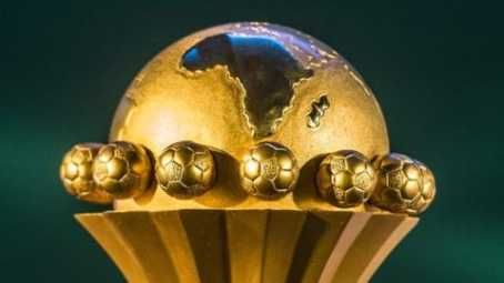 Photo of African Cup: Egypt To Host 2019 AFCON